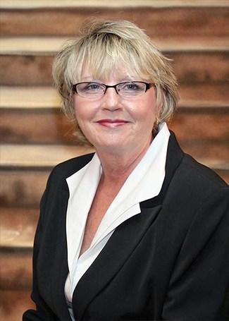 Debbye Miller