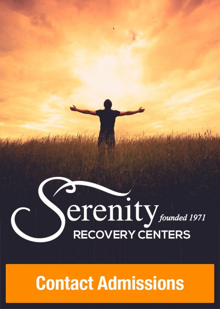 Serenity Rehab in Memphis