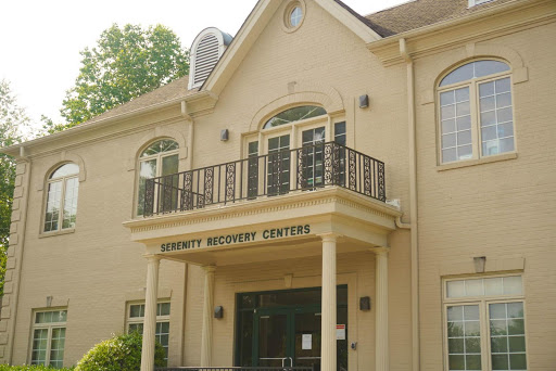 Read more about the article Serenity Introduces Our New Park Avenue Location